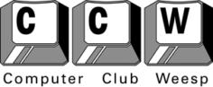 Computer Club Weesp